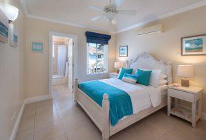 falls-townhouse-4-barbados-rental-bedroom