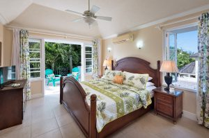 falls-townhouse-4-barbados-rental-bedroom