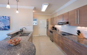 falls-townhouse-4-barbados-rental-kitchen