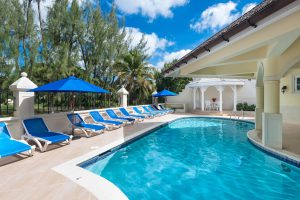 falls-vacation-rental-barbados-pool