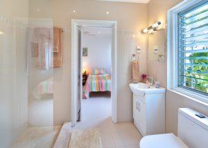 galena-vacation-rental-Barbados-bathroom