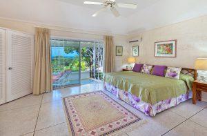 galena-vacation-rental-Barbados-bedroom