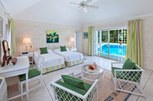 galena-vacation-rental-Barbados-bedroom
