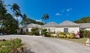 galena-vacation-rental-Barbados-exterior