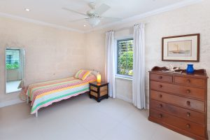 galena-vacation-rental-Barbados-extra-bed