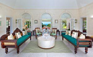 galena-vacation-rental-Barbados-interior