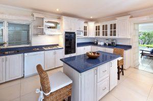 galena-vacation-rental-Barbados-kitchen
