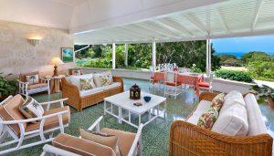 galena-vacation-rental-Barbados-patio