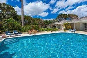 galena-vacation-rental-Barbados-pool