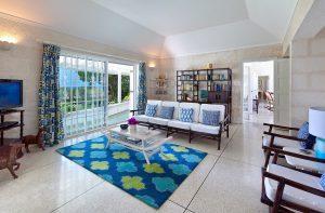galena-vacation-rental-Barbados-tvroom