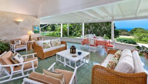 galena-villa-vacation-rental-Barbados