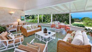 galena-villa-vacation-rental-Barbados