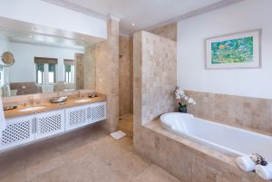 prudence-villa-rental-barbados-bathroom