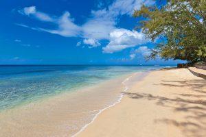 prudence-villa-rental-barbados-beach