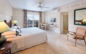 prudence-villa-rental-barbados-bedroom
