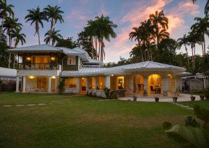 prudence-villa-rental-barbados-exterior