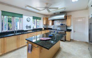 prudence-villa-rental-barbados-kitchen