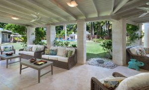 prudence-villa-rental-barbados-patio