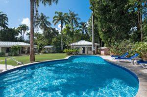 prudence-villa-rental-barbados-pool