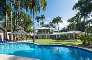 prudence-villa-rental-barbados-cottage