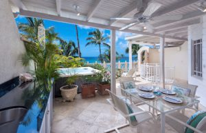 reeds-house-13-penthouse-barbados-villa-rental