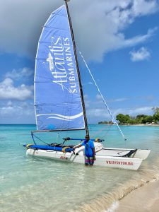 whatsnottolike-catamaran-sailing-barbados