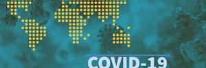 covid-19-barbados