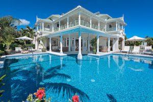 hectors-house-barbados-villa-rental