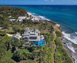 hectors-house-barbados-villa-rental-aerialview