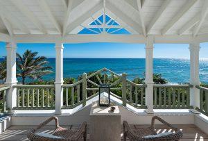 hectors-house-barbados-villa-rental-balcony