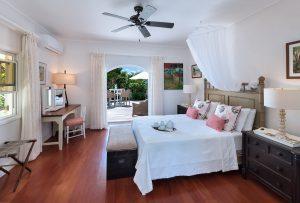 hectors-house-barbados-villa-rental-bedroom
