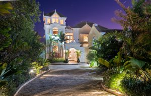 hectors-house-barbados-villa-rental-entrance