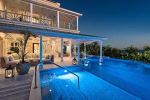 hectors-house-barbados-villa-rental-evening