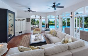 hectors-house-barbados-villa-rental-interior