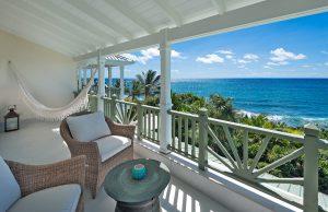 hectors-house-barbados-villa-rental-master-balcony