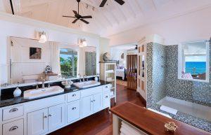 hectors-house-barbados-villa-rental-bathroom