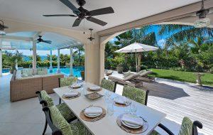 hectors-house-barbados-villa-rental-patio-dining
