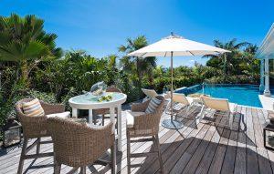 hectors-house-barbados-villa-rental-exterior