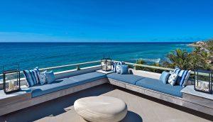 hectors-house-barbados-villa-rental-rooftop