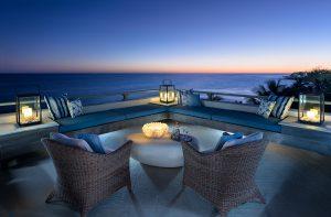 hectors-house-barbados-villa-rental-rooftop-evening