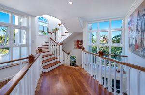 hectors-house-barbados-villa-rental-stairway