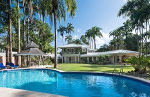 prudence-villa-vacation-rental-barbados