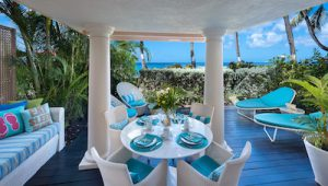reeds-house-3-barbados-vacation-rental