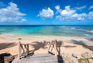 reeds-house-3-barbados-vacation-rental-beach