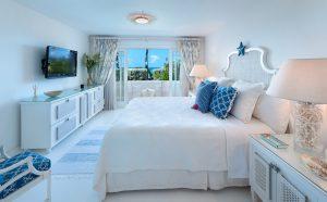 reeds-house-3-barbados-vacation-rental-bedroom