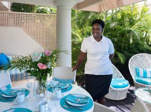reeds-house-3-barbados-vacation-rental-dining