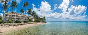 reeds-house-3-barbados-vacation-rental-exterior