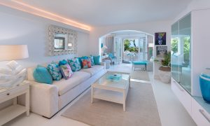 reeds-house-3-barbados-vacation-rental-interior
