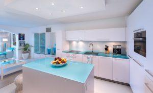 reeds-house-3-barbados-vacation-rental-kitchen