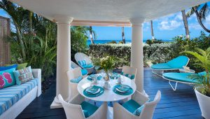 reeds-house-3-barbados-vacation-rental-terrace